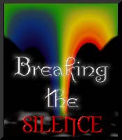 Breaking the Silence: A Community of Survivors